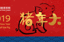 Chinese Zodiac: Is Love Truly Possible Between a Pig and a